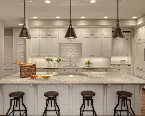 cf412d470eddb253_1342-w500-h400-b0-p0--transitional-kitchen
