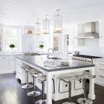 cfb11b9702484226_8945-w500-h666-b0-p0--transitional-kitchen