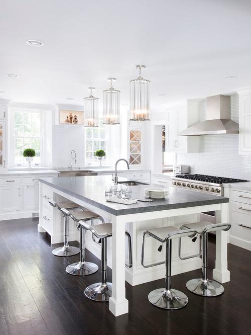 cfb11b9702484226_8945-w500-h666-b0-p0--transitional-kitchen