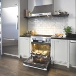 d3b1fb64068edafb_2755-w500-h400-b0-p0--modern-kitchen