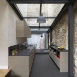 d4411eae06056f4d_9824-w500-h666-b0-p0--modern-kitchen