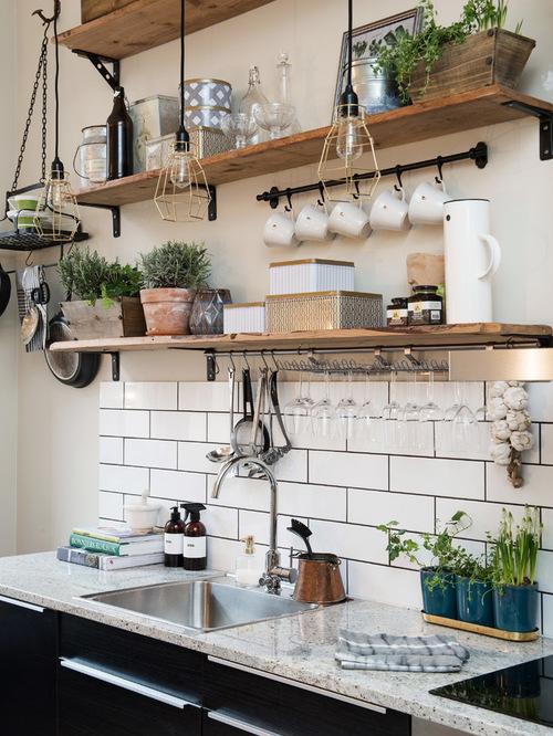 d5a1a6810527e1d0_6765-w500-h666-b0-p0--rustic-kitchen