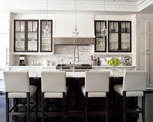dc21ec3d0086f195_0452-w500-h400-b0-p0--transitional-kitchen