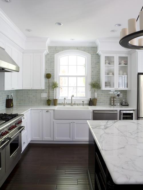 dcc10c9e0b87465a_2047-w500-h666-b0-p0--traditional-kitchen