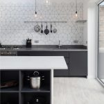 de31734b061c3619_4065-w500-h666-b0-p0--scandinavian-kitchen
