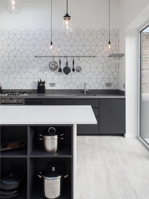 de31734b061c3619_4065-w500-h666-b0-p0--scandinavian-kitchen