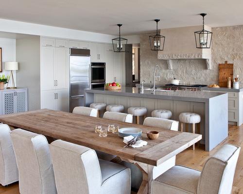 e58178080790fa9c_9036-w500-h400-b0-p0--transitional-kitchen