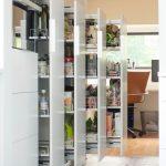 e59187eb03ab1acd_7849-w500-h666-b0-p0--contemporary-kitchen