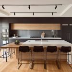 e811b193045c50d4_6153-w500-h400-b0-p0--modern-kitchen