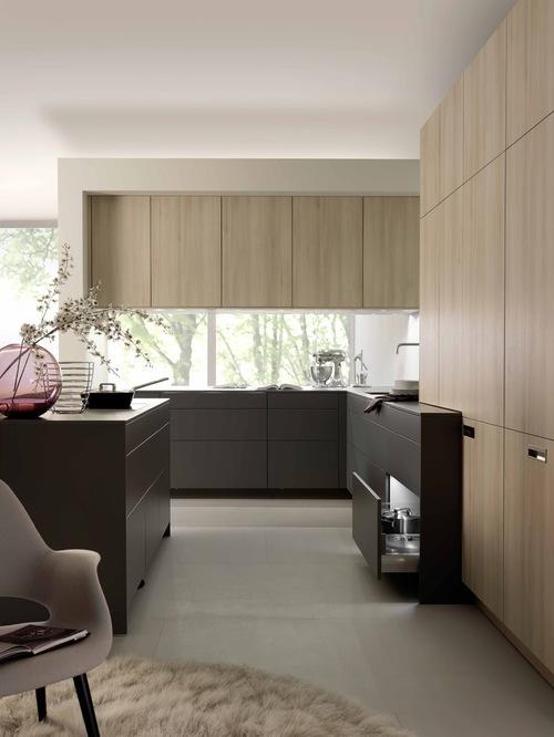 ee2183400e2d526e_1586-w500-h666-b0-p0--modern-kitchen